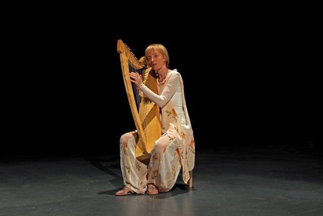 ChristineHoegl