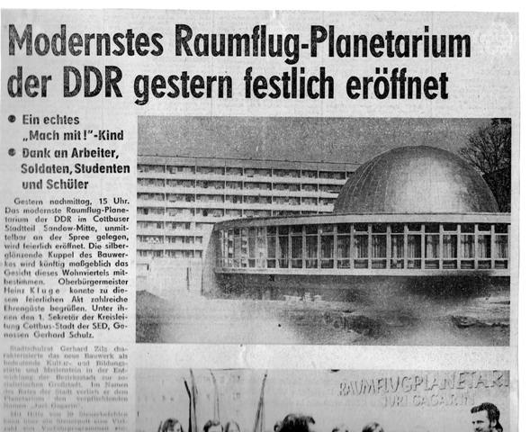 PresseartikelLR27April1974