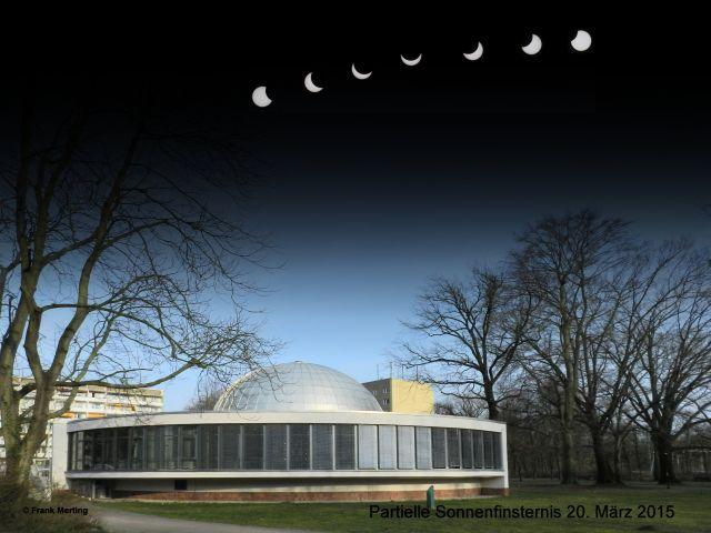 planetariumFertigC1