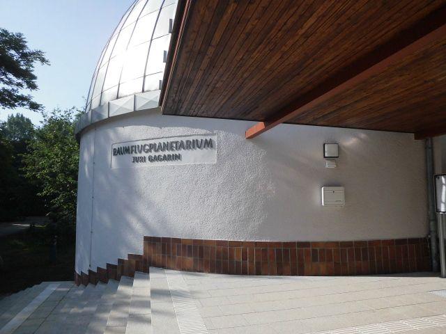 planetariumsom