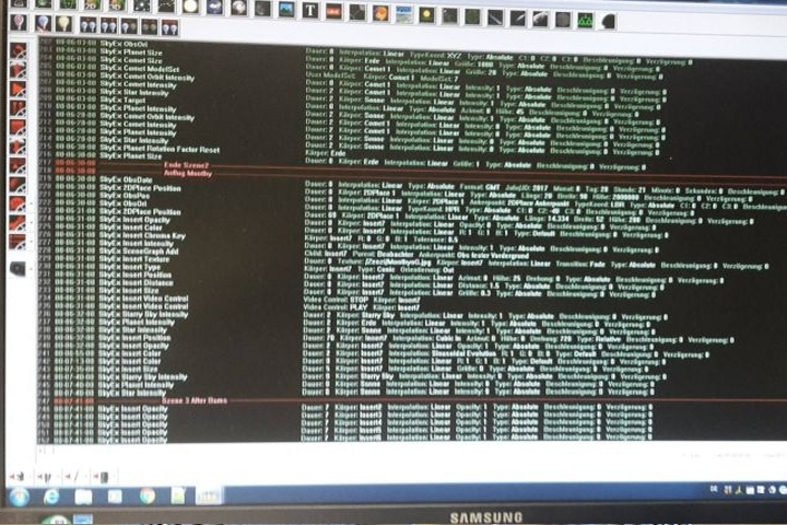 steuersoftware2