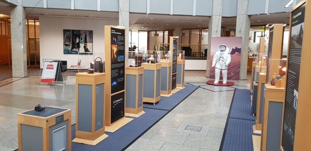 AusstellungSPK